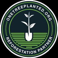 One Tree Planted Reforestation Partner
